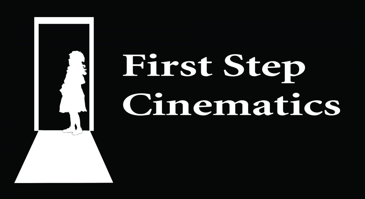 First Step Cinematics Official Page